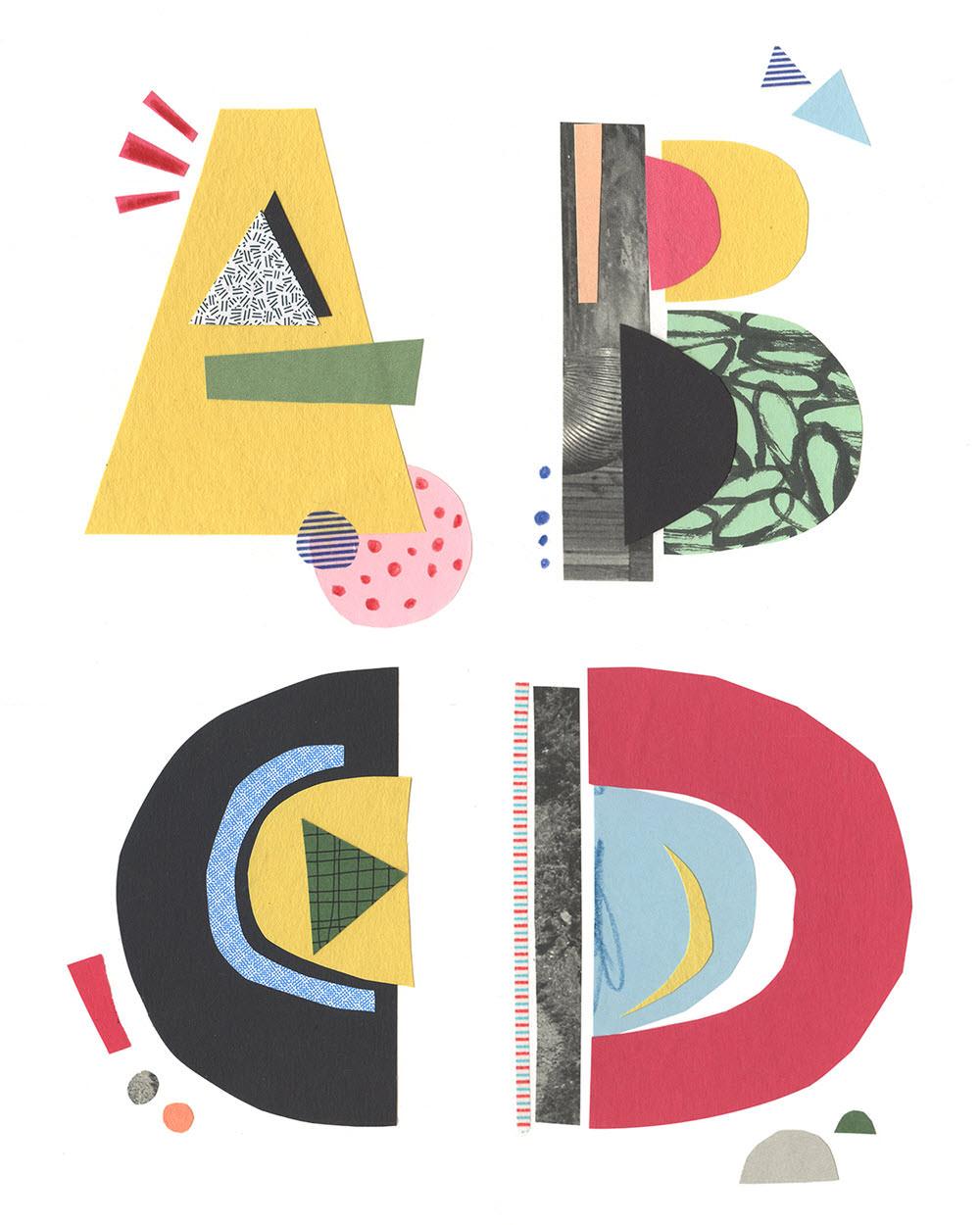 ABCD - NN386