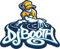 djbooth.png