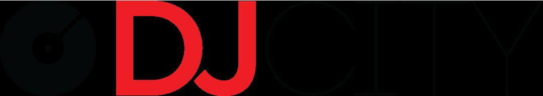 H21hQSJ3IsSbpblxD8ULxA-logo-djcity.png