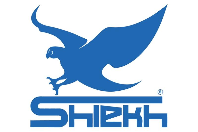shiekh-shoes-bankruptcy-nike-adidas-puma-1.jpg