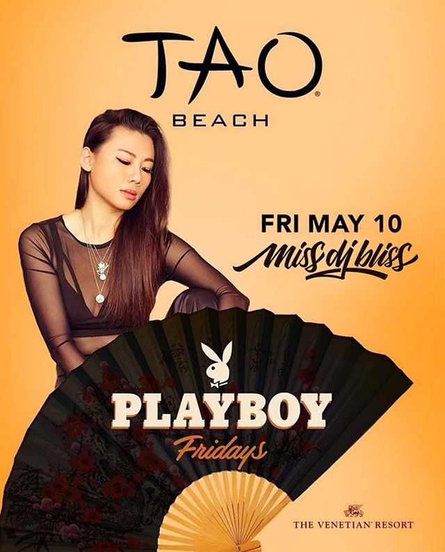 And when you want something, all the universe conspires in helping you achieve it. 🙏🏿 Incredibly excited to headline @taolasvegas Beach this Friday, pull up 🥳