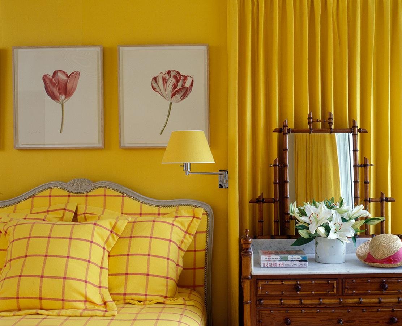 Boca_D-B.bedroom.jpg