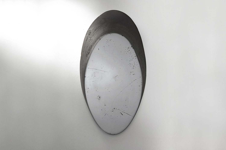 ObsidianProjectII_+front.jpg
