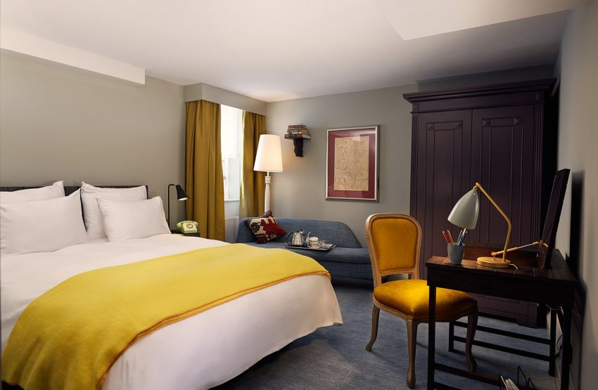 Rooms-Cosy-310-resized-850x555.jpeg