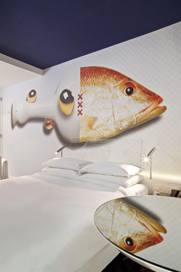 mw_andaz_hotel_078_625x938.jpeg