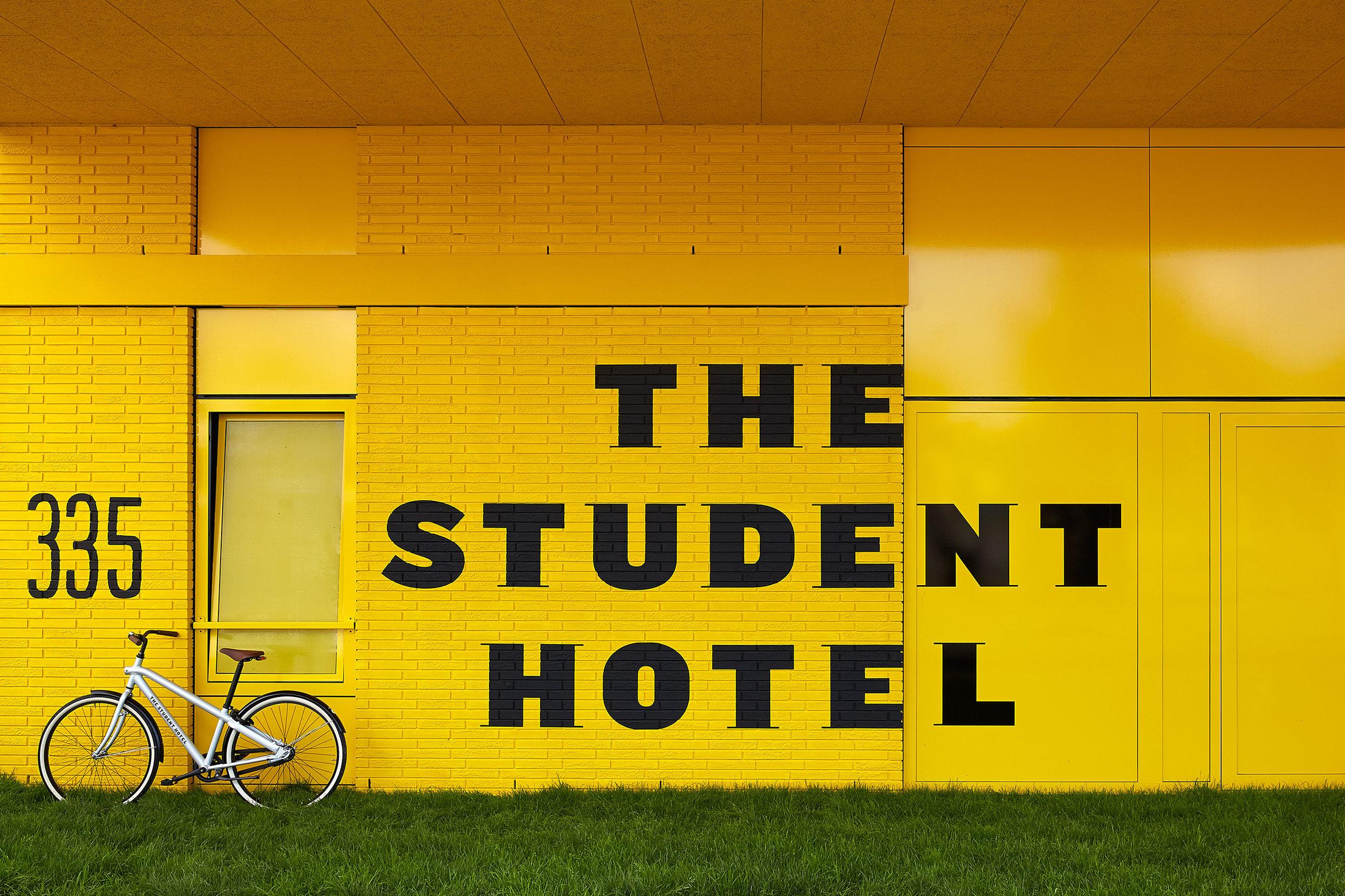 p2_the_student_hotel_amsterdam_city_yatzer.jpg
