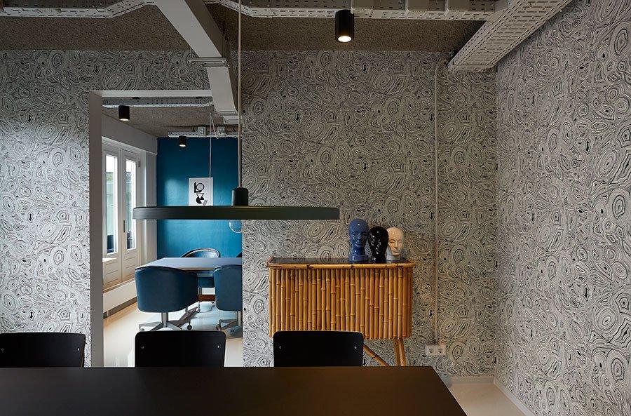 s5_the_student_hotel_amsterdam_city_yatzer.jpg