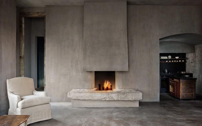 tribeca-penthouse-living-700x437.jpeg