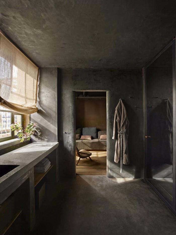 Est-Magazine-the-greenwich-hotel-penthouse3-700x934.jpeg