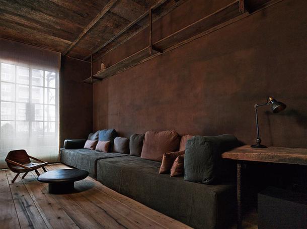 610x456_Quality97_650x486_Quality97_ad_Tribeca_Third-Bedroom_Nikolas-Koenig_.jpg