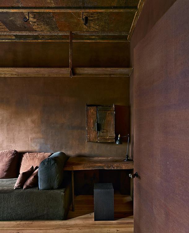 610x754_Quality97_650x804_Quality97_ad_TGH---PH---Master-Bathroom-2---Credit-Nikolas-Koenig_.jpg