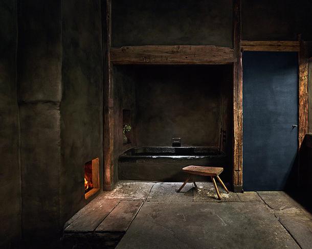 610x487_Quality97_650x520_Quality97_ad_Tribeca_Master-Bathroom_Nikolas-Koenig_.jpg