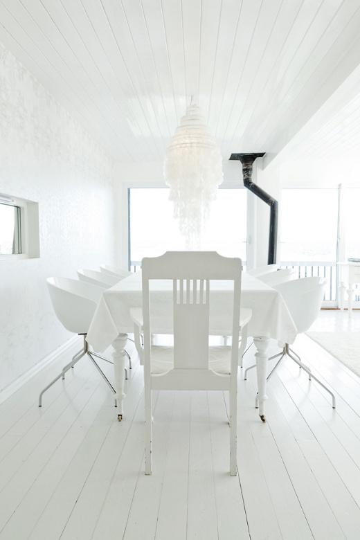 OSLO_Interiors_RobertsHome_MaryBethKoeth-8980.jpeg