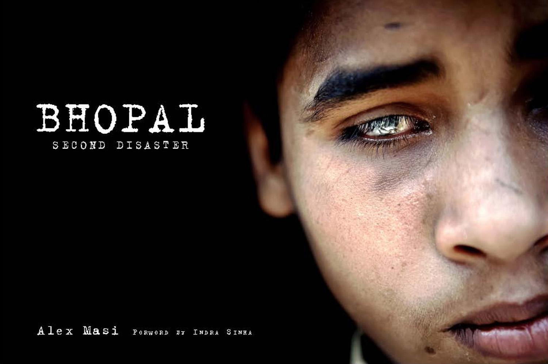 BhopalCover_web.jpg