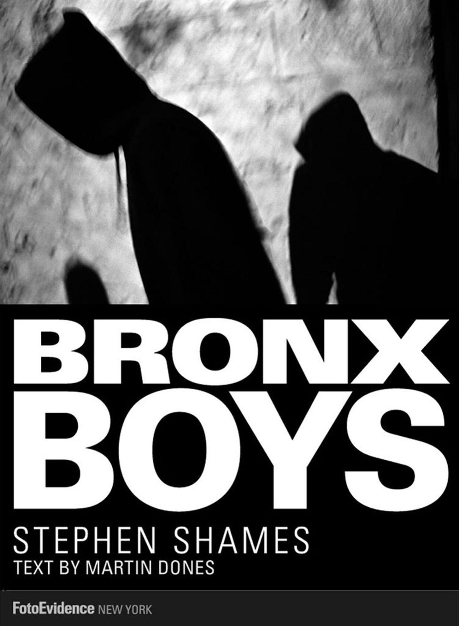 BronxBoys_Cover_FE_web.jpg