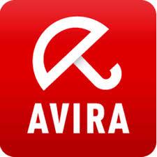 Avira logo.jpg