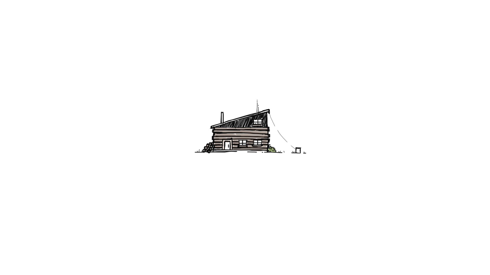cabin_sketch.png