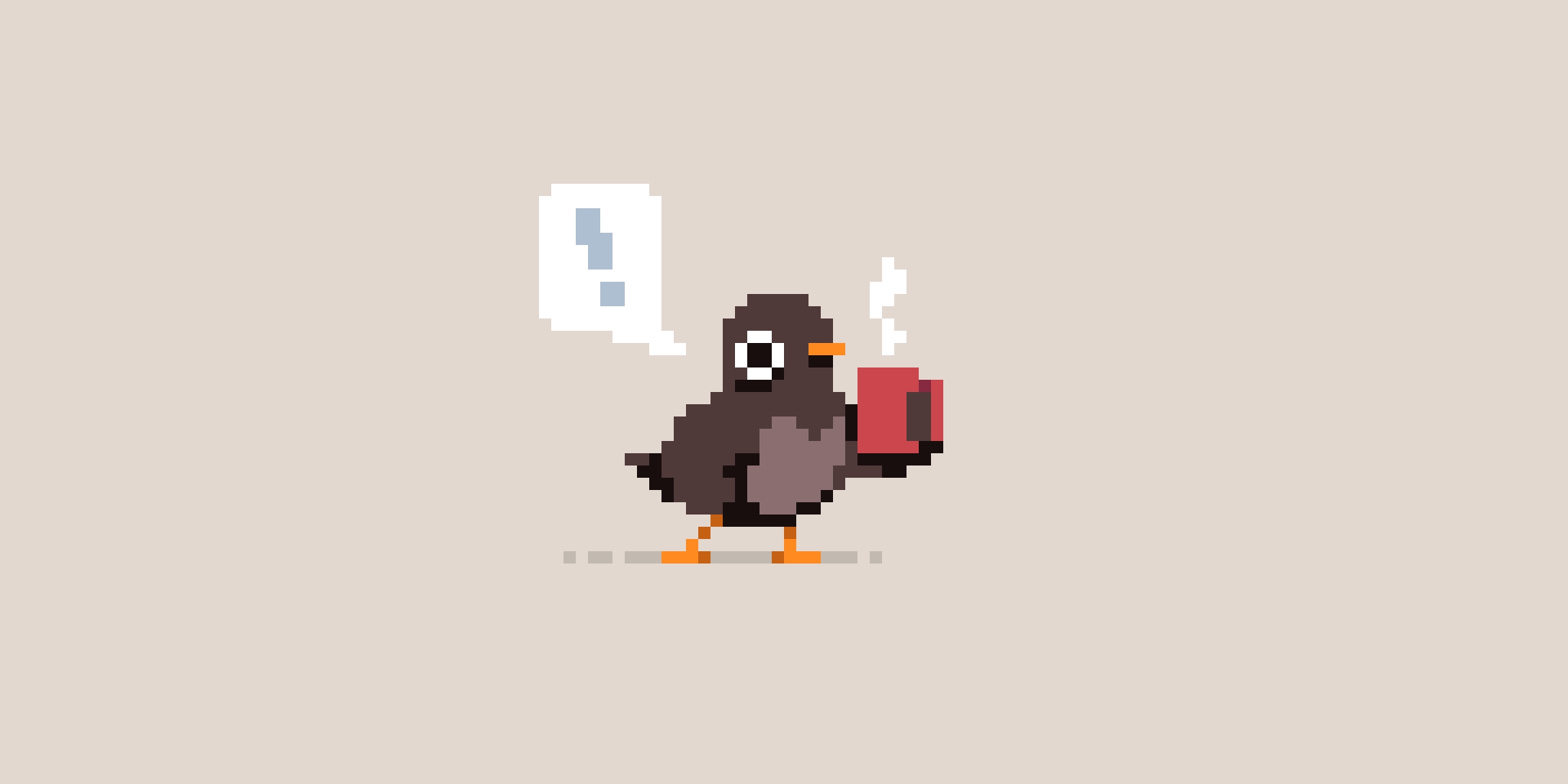 Coffee Bird Final.png