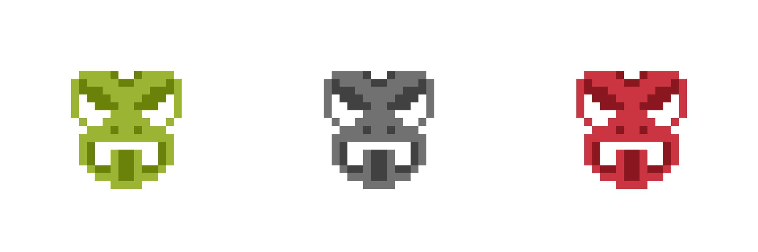 maori_pixels.png