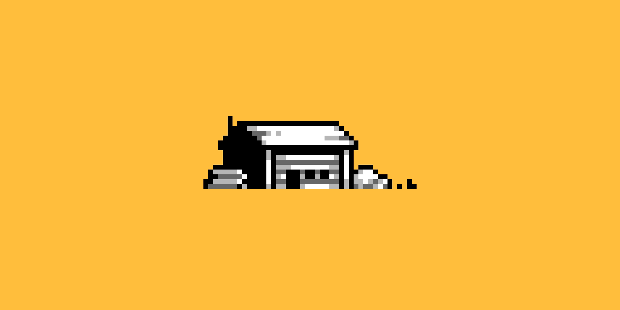monochrome_house1.jpg