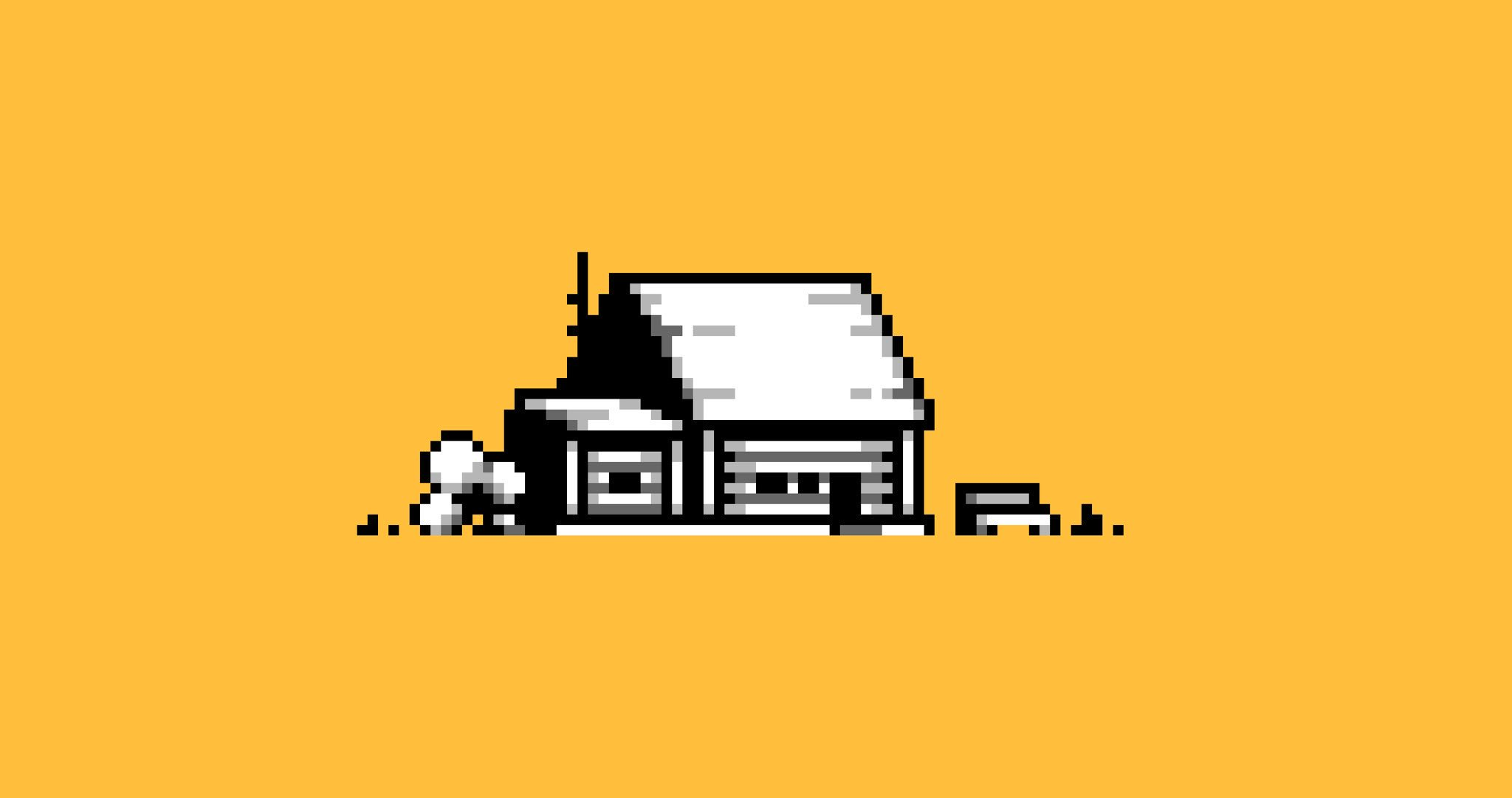monochrome_house2.jpg