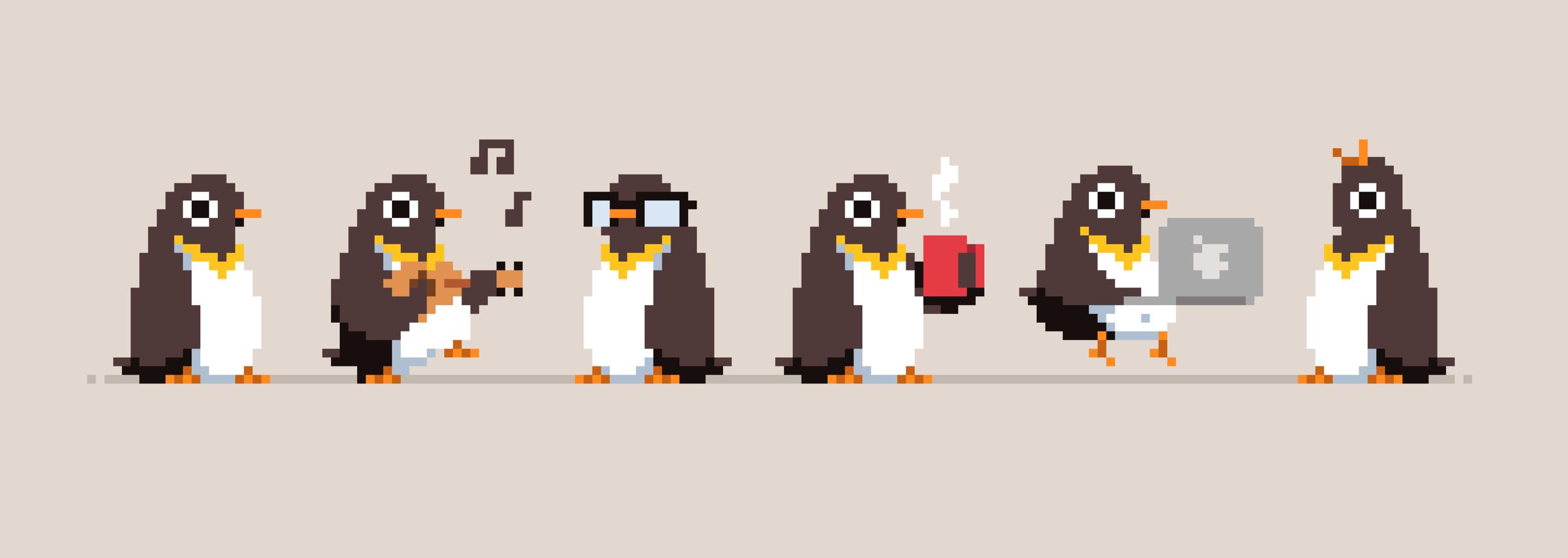 penguins_showcase.png