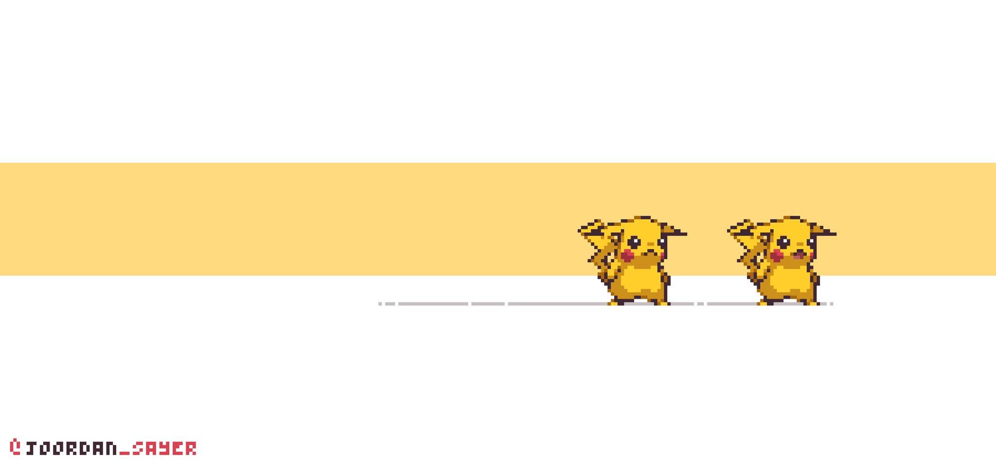 pikachu_showcase.jpg