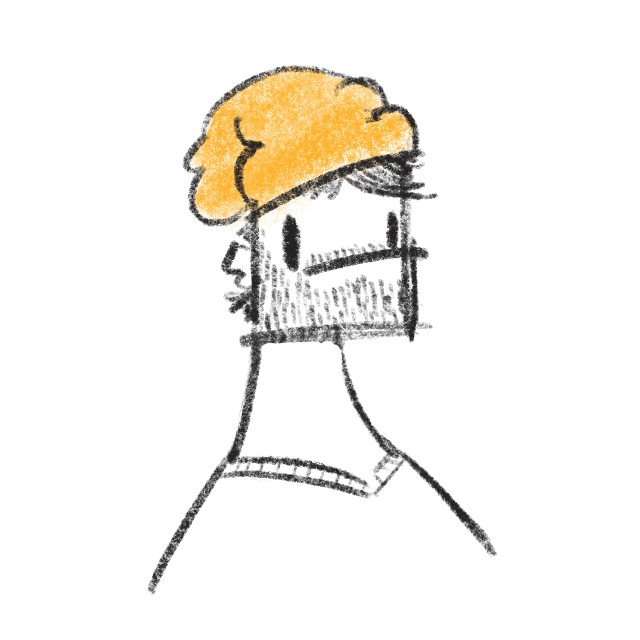 profile_sketch.PNG
