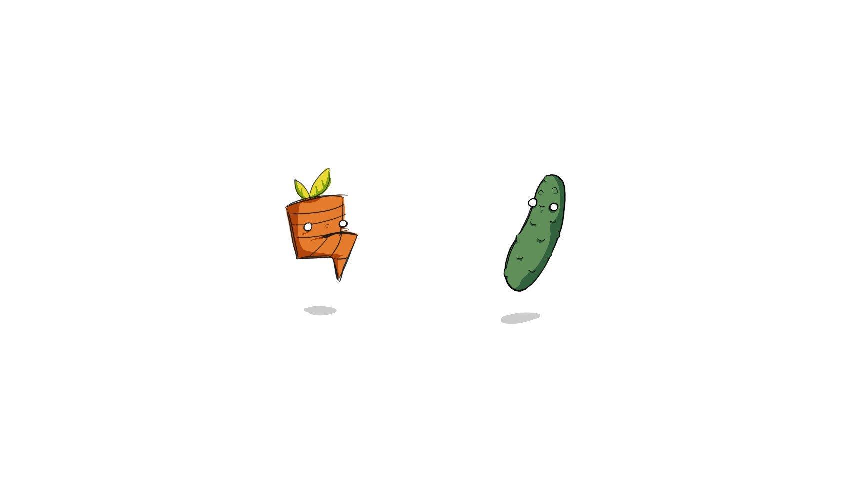 weird_veggies.jpg