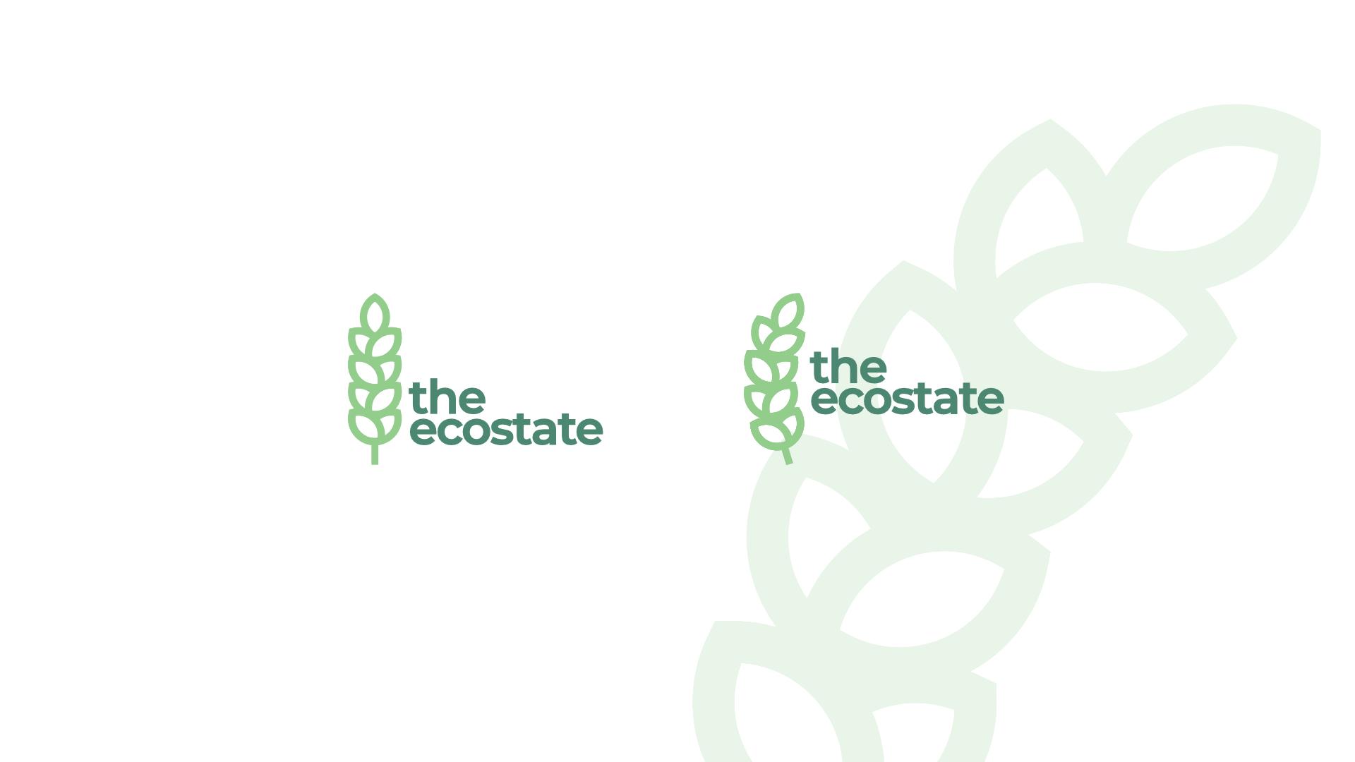 ecostate_logo_showcase.png