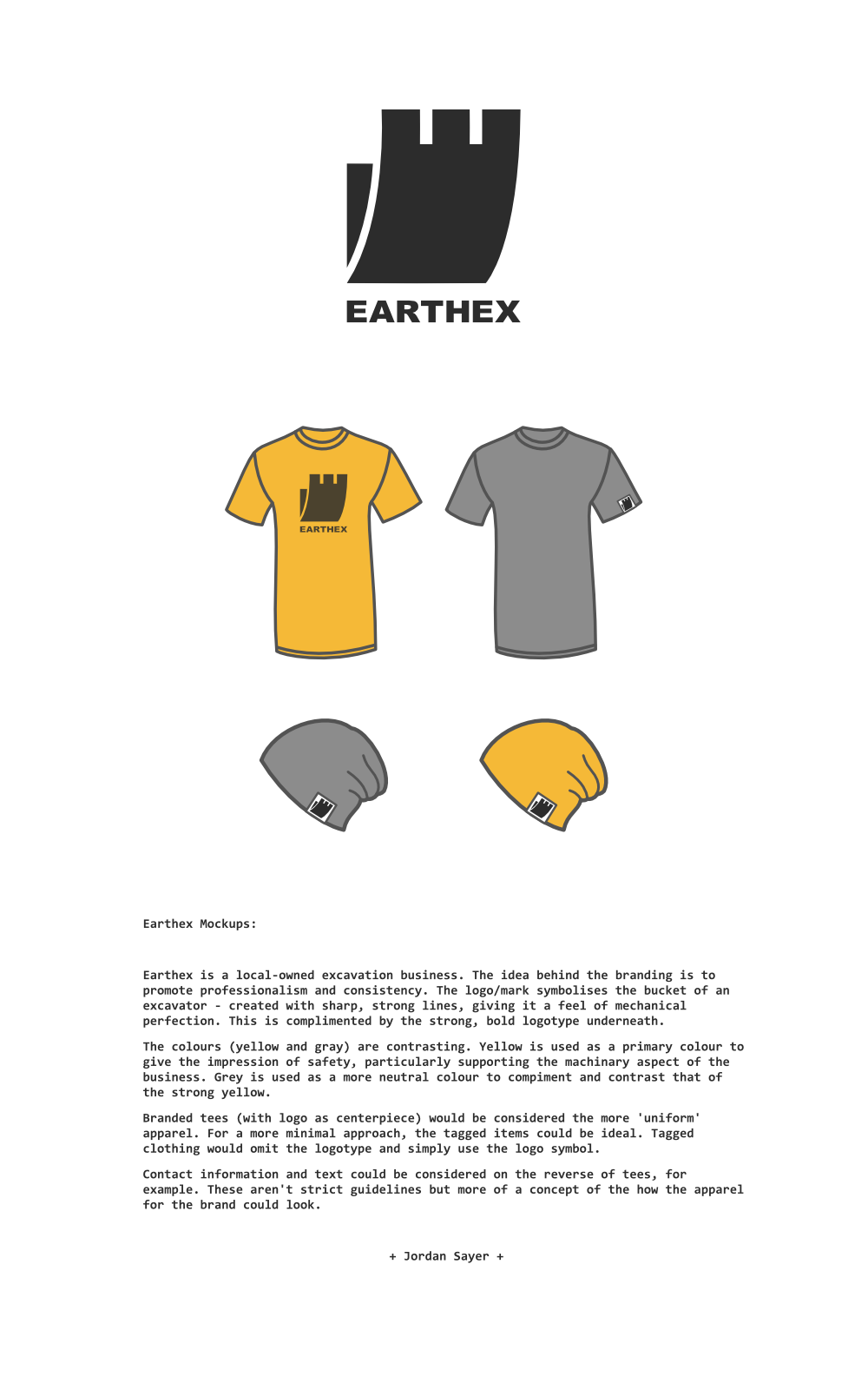 Eathex Apparel_new.png