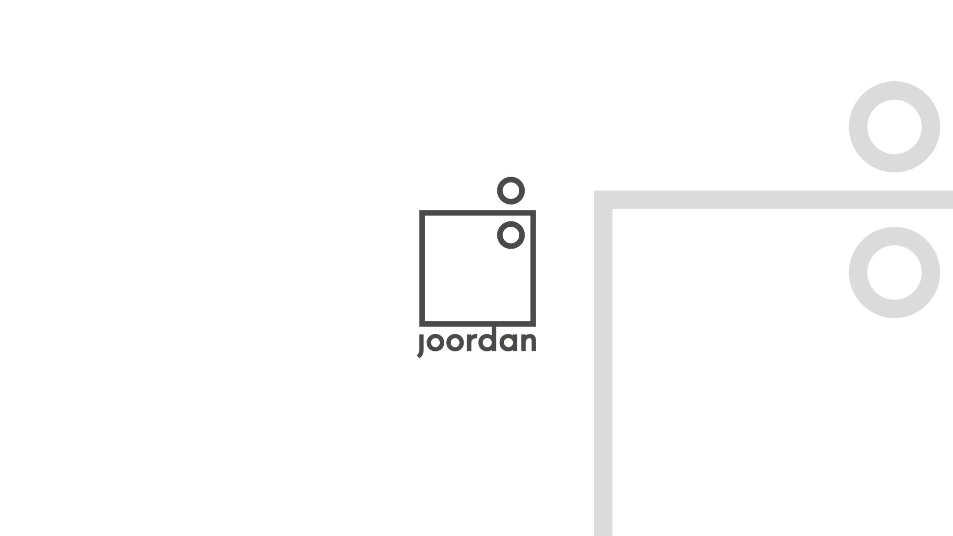 joordan_logo_showcase.png