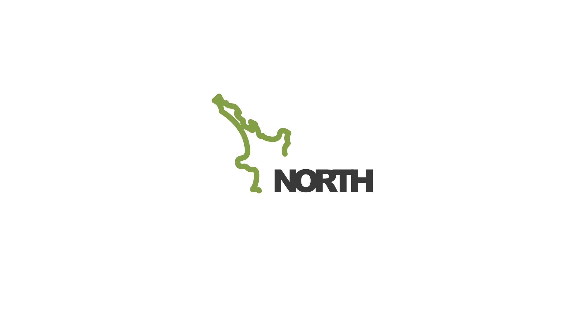 northisland_logo.png