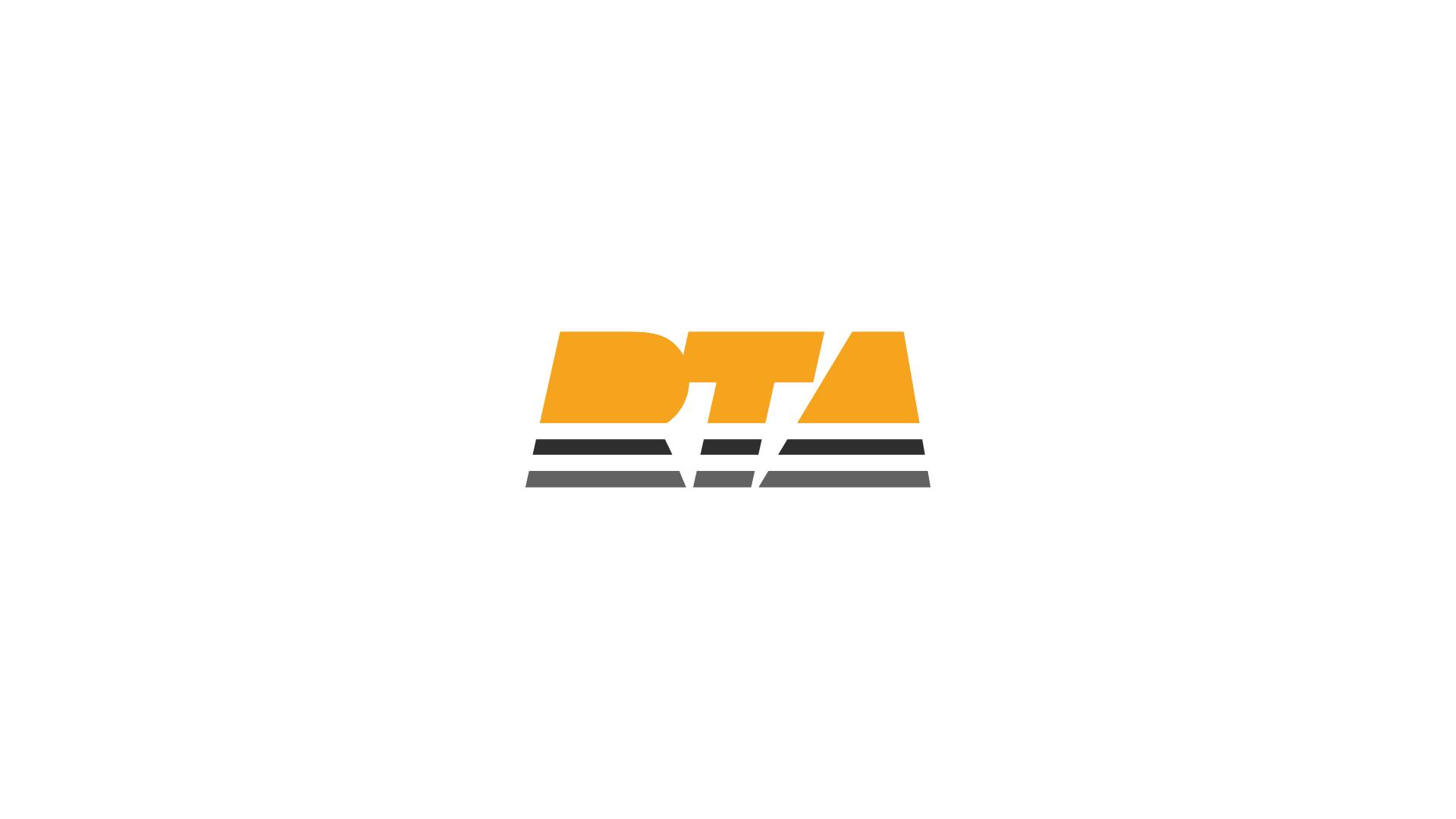rta_logo.png