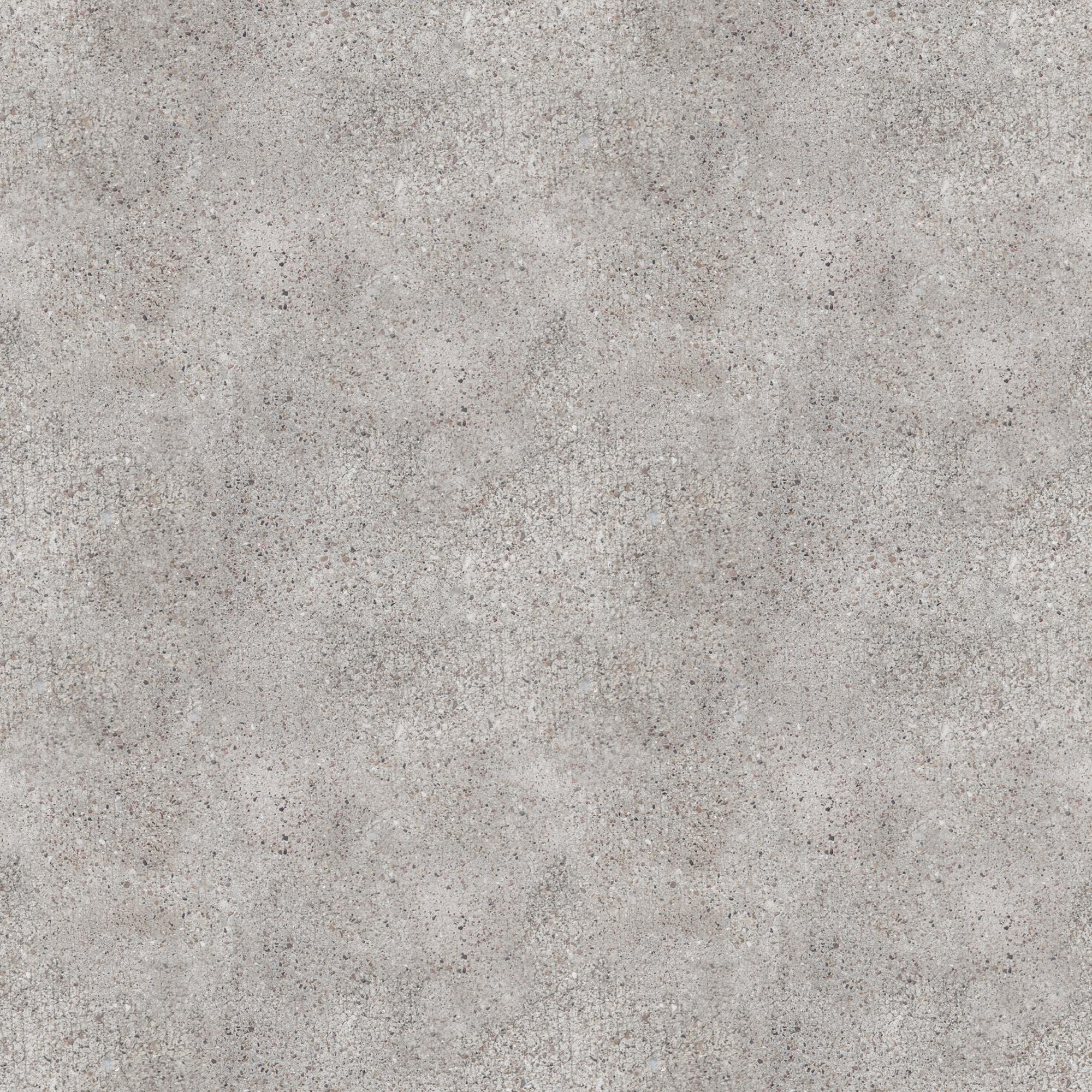 concretethumb