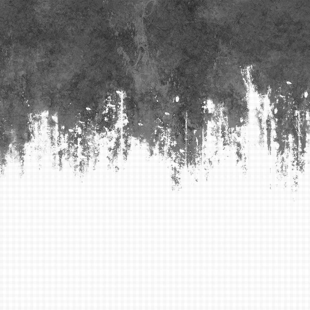 Leaking THumb.jpg