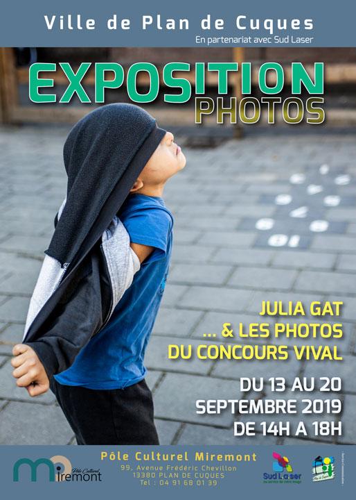 Affiche-Exposition-Concours-Photos-2019.jpg