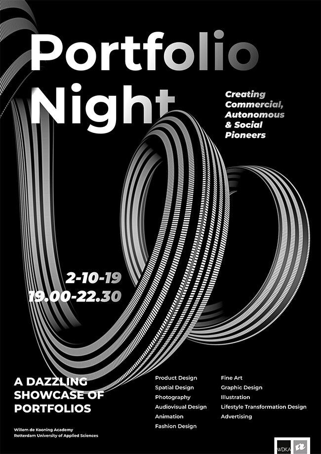 NIEUW-portfolio_night_2019.jpg