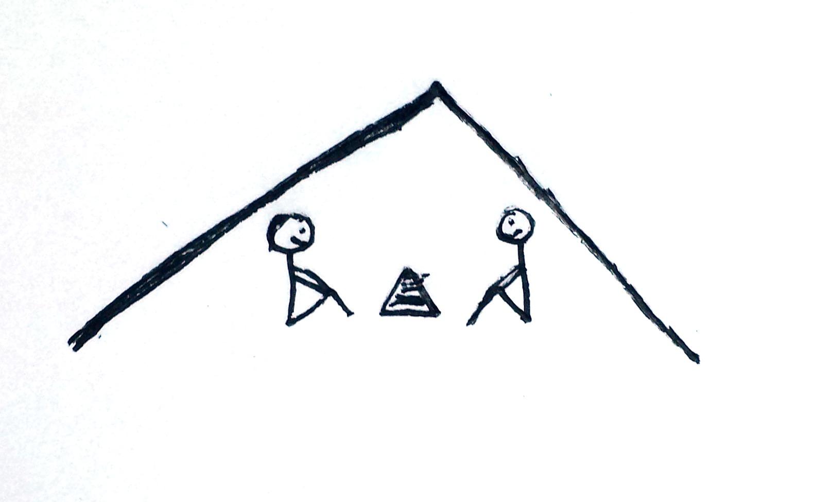 Blog_Balance_Tent.jpg