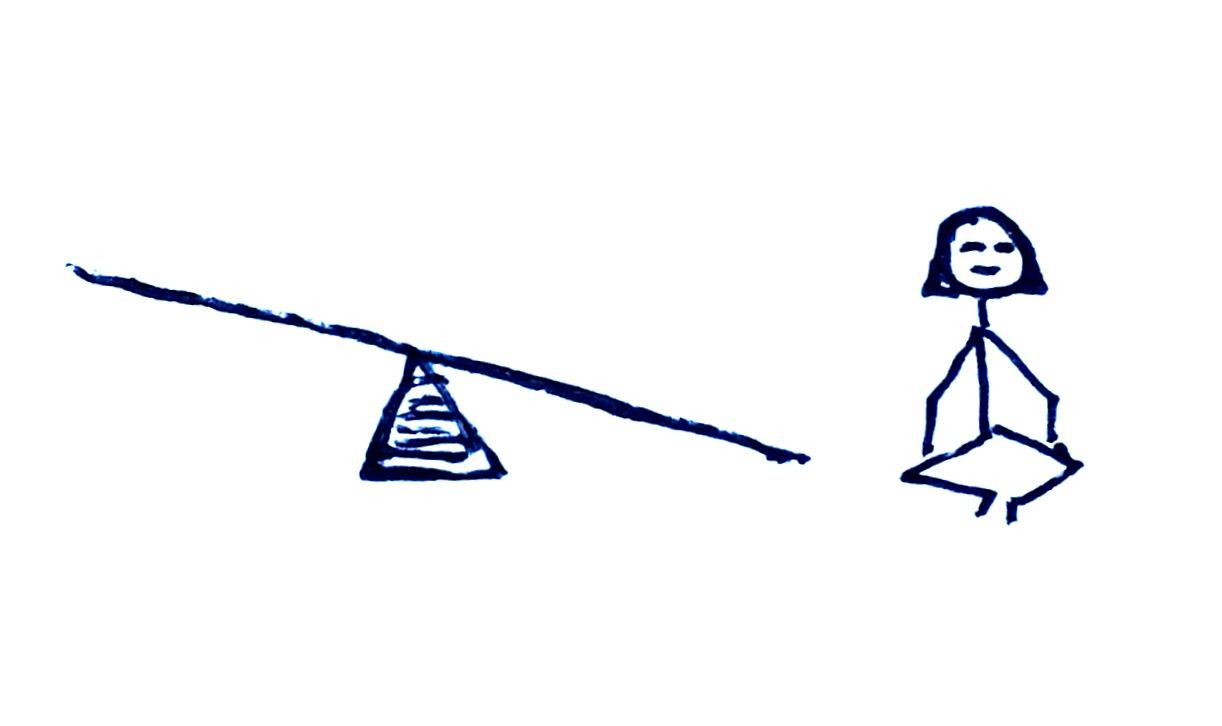 Blog_Balance_Meditate.jpg