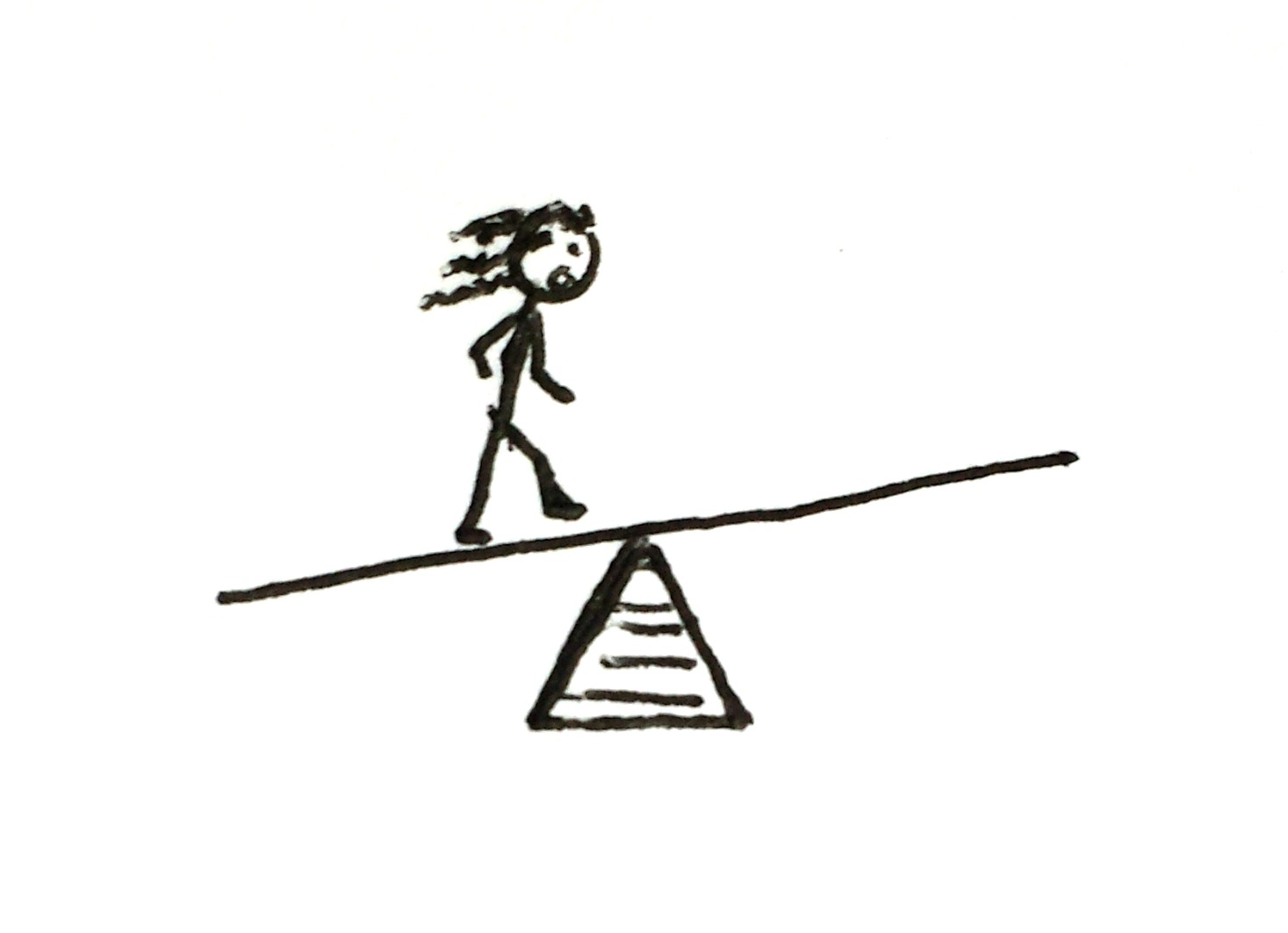 Blog_Balance_Running.jpg