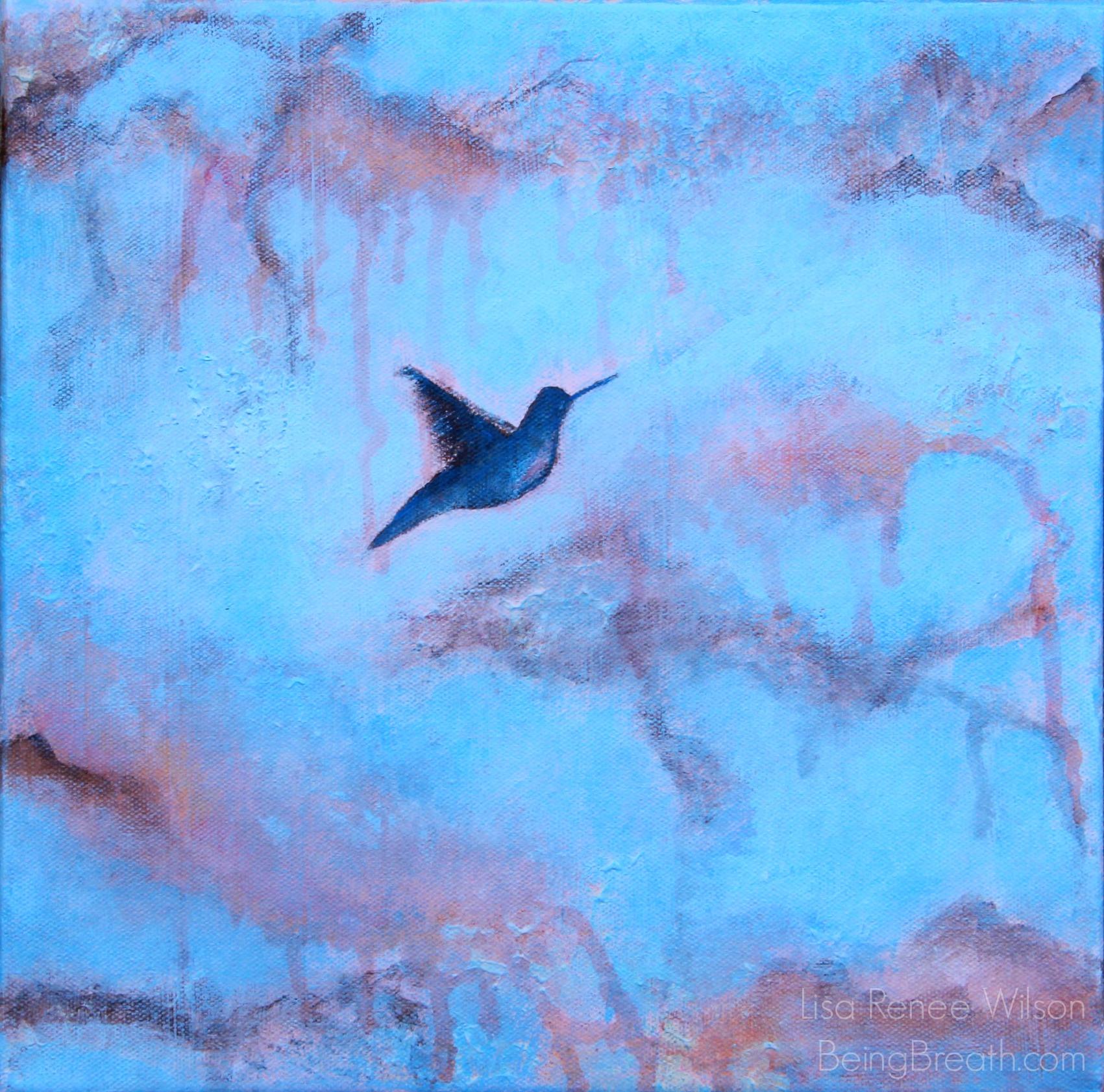 Art_IMG_1693_HummingbirdOrPause.jpg
