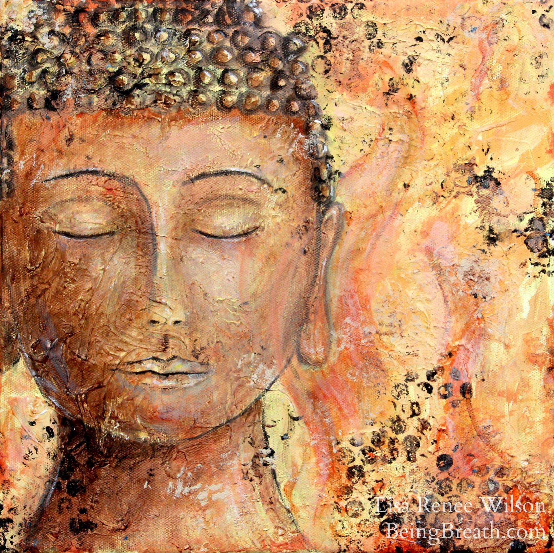 Art_IMG_9772_FireBuddha_WM.jpg.jpg