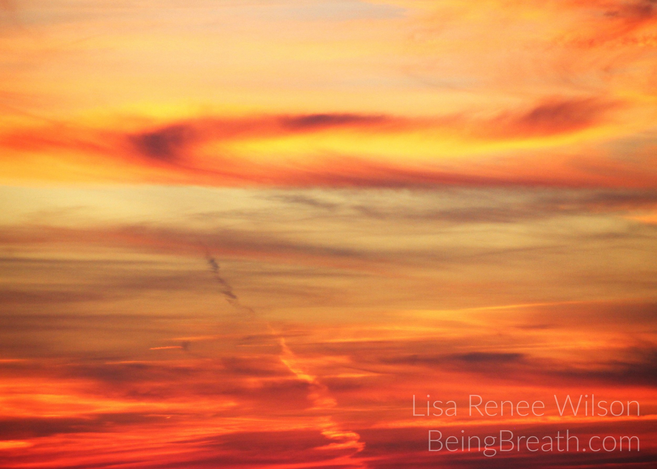 Art_Photo_WM_IMG_2505_BCSunset.jpg