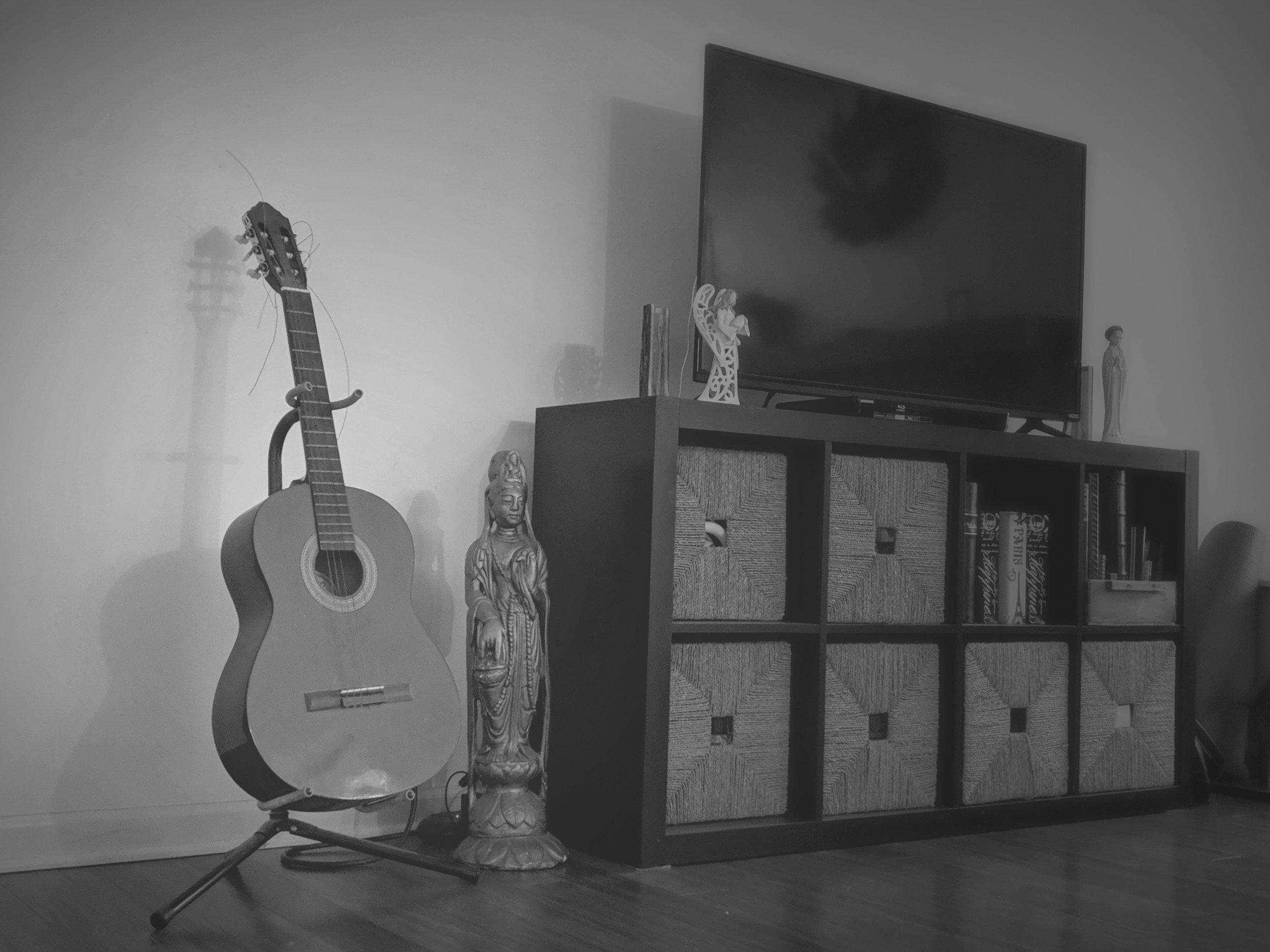 Blog_guitar.jpg