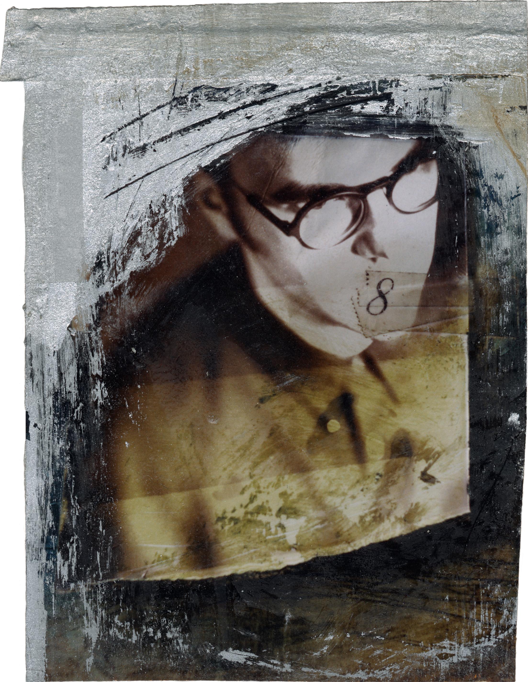 Clint Hutzulak portrait by Dominique Thibodeau.jpg