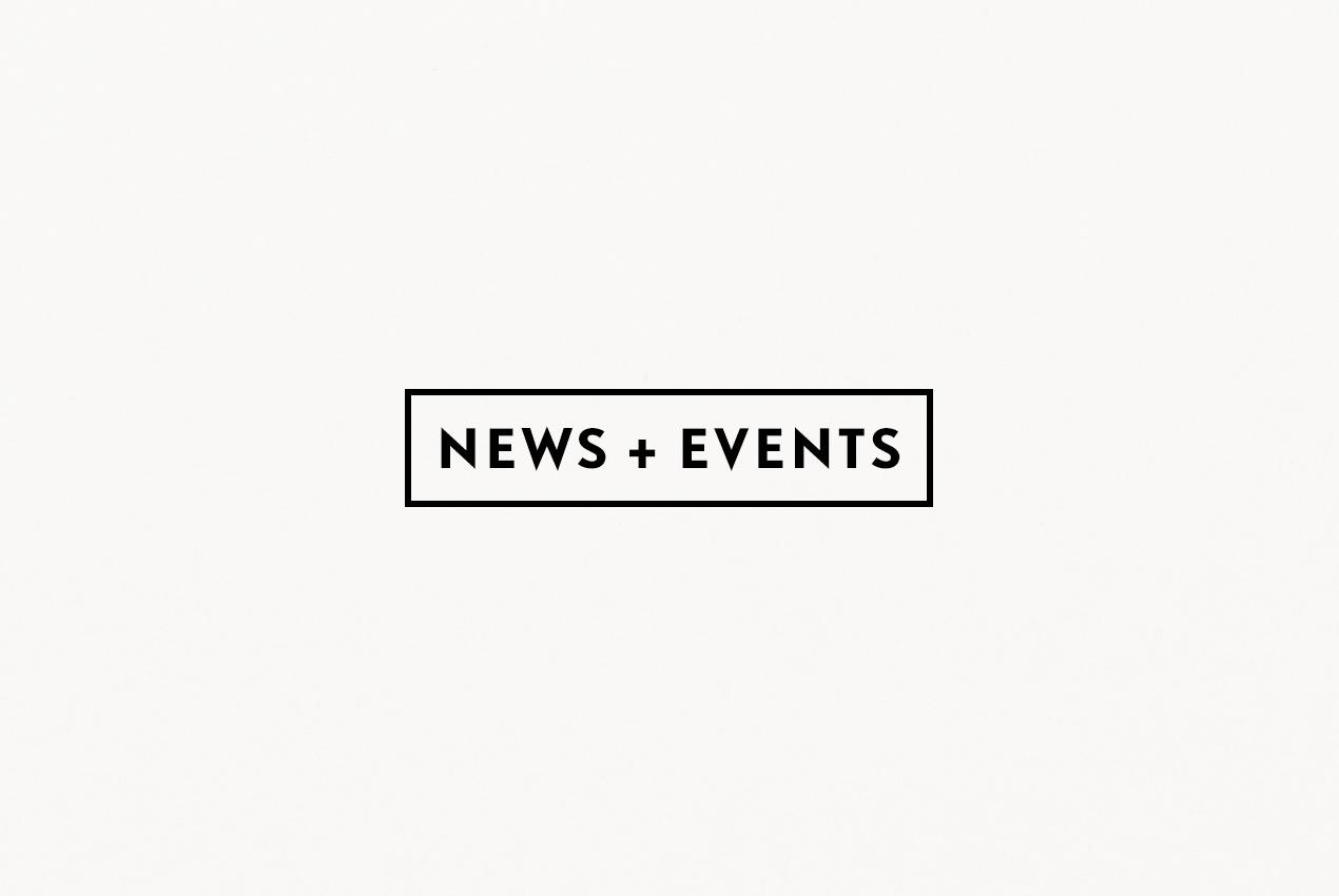 Clint Hutzulak news and events