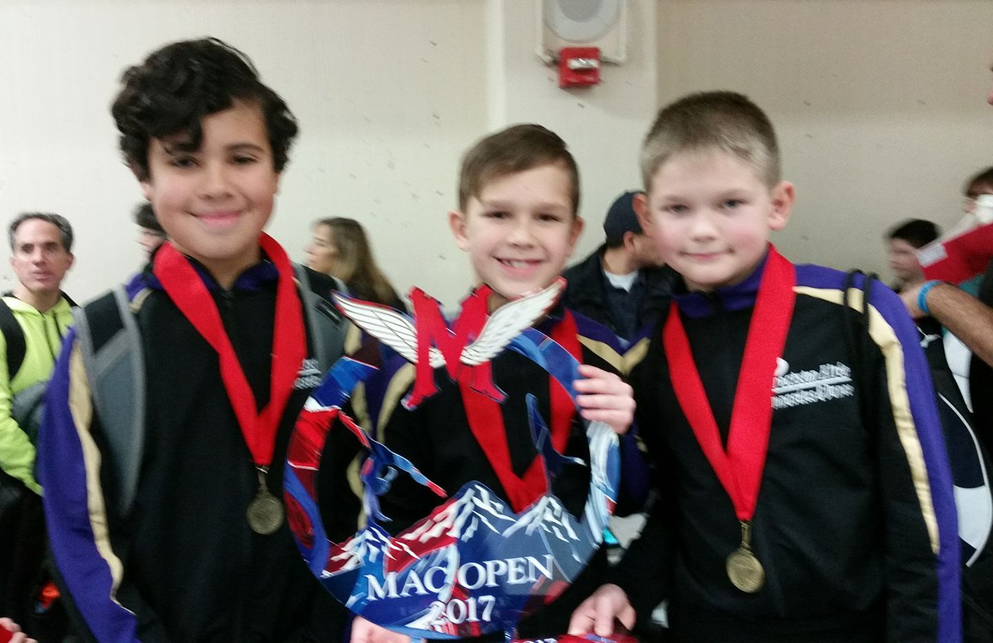 level 4 first place mac open.jpg
