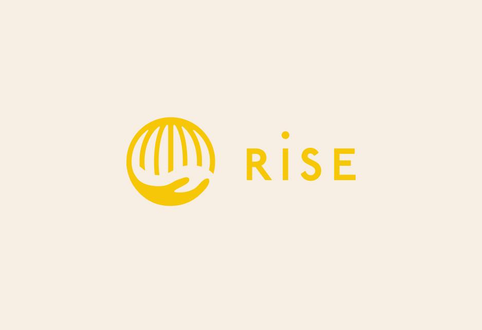 ChloeFields_Rise.jpg