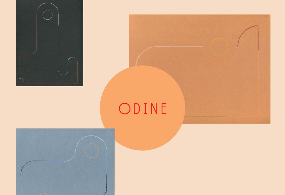 Odine_4.jpg